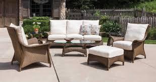 lloyd flanders casual furniture world