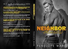 SPOTLIGHT Neighbor Dearest By Penelope Ward