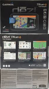 GPS Units: Garmin Dezl 770Lmt 7 Gps For Trucks Wi/Bluetooh, Free ... Gps Navigation Crash Cam Tom Garmin Harvey Norman New Volvo Trucks Selfsteering Truck Undergoing Tests At Sugarcane Shop Dezl 780 Lmts Advanced For Free Shipping How Gps Tracking Device Trucks Saves Fuel Costs Transport Gps Mappy Ulti X550 Full Europe 43 Pays Products Amazoncom Dzl Navigator 185500 7 Car With Maps Charger Music Mp3 Mp4 Units Dezl 770lmt For Wibluetooh 6ave Electronics 010 Overview Of Trucker 600 Semi Youtube 570lmt With North 01342 00 B H Rand Mcnally Inlliroute Tnd 525 Certified