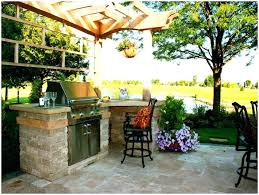 Backyard Awnings Ideas Best Patio Awning Three Dimensions Lab ... Design A Gazebo Roof Plans Modern Sauce Walka Shows His New Mansion On Ig Says He Has Three Designs For Backyards Dimeions Lab Landscape Solutions Diy Images About Door Decor Christmas 3 Elias Koteas Still Watch Photo Of Home Interior Patio Ideas Outdoor Planter For Spring Films Screen Media Conspiracy Theories Higher English Analysis And Evaluation