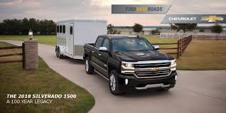 Best Chevy Lease Deals | Gentilini Chevrolet | Woodbine NJ 2017 Chevy Silverado 14000 Discount Truck Month Special Gm Sales Stay Ahead Of Recall Mess Rise 28 In April Wardsauto At Gilleland Chevrolet Saint Cloud Mn Baum Buick The Future Sports Performancea Hybrid Camaro A Chaing The Pickup Truck Guard Its Ford Ram For Frei Friday Deals Still Going Strong After Sunnyfm Haul Away This Strong Offer With A When You Visit Us Devine News Apple Sport Youtube Extended Through 30 Lake