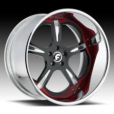 Allure Custom Automotive Presents A Wide Range Of Exclusive Forgiato ... The Best Winter And Snow Tires You Can Buy Gear Patrol Grid Offroad Wheel Top 8 Custom Truck Accsories Need Tsa Car 2018 Titan Fullsize Pickup With V8 Engine Nissan Usa Used Chevy Wheels Inspirational 10 Diesel Trucks American Racing Classic Custom Vintage Applications Available Visualizer Auto Addictions Dutrax Performance Tire Finder Toprated For Edmunds Lvadosierracom Largbest Tire Size On Stock 18x8 Rims