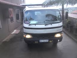 1/ 4 / 5 TON OPEN TRUCK FOR HIRE | Ads 27