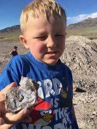 Dugway Geode Beds by Dugway Geode Beds U2013 Paynefulbusiness