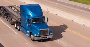 100 Budget Truck Insurance Ing Commercial Transportation Ing