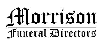 Morrison Funeral Directors Dumas TX
