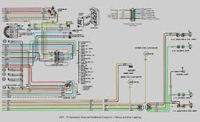 67 72 Chevy Wiring Harness - House Wiring Diagram Symbols •