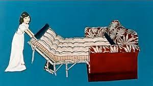 castro convertible sofa centerfieldbar com