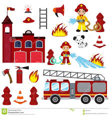 Fire Truck Clipart Firefighter - Free Clipart On Dumielauxepices.net Firetruck Clipart Free Download Clip Art Carwad Net Free Animated Fire Truck Outline On Red Neon Drawing Stock Illustration 146171330 Engine Thin Line Icon Vector Royalty Coloring Page And Glyph Car With Ladder Fireman Flame Departmentset Colouring Pages Trucks Printable Lineart Of A Cartoon Black And White With Linear Style Sign For Mobile Concept Truck Icon Outline Style Image Set Collection Icons
