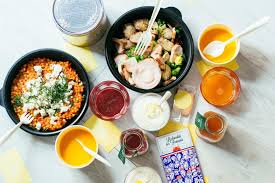 livraison plats cuisin駸 domicile livraison plats cuisin駸 domicile 28 images restaurant