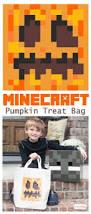 Pumpkin Pie Minecraft Id by Best 25 Minecraft Pumpkin Ideas On Pinterest Pearler Beads