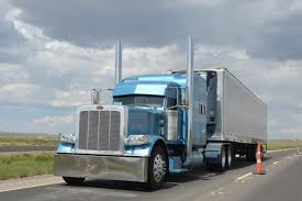 June 28 - Twin Falls, ID To Laramie, WY New Equipment Sightings July 2017 Trip To Nebraska Updated 3152018 I8090 In Western Ohio 3262018 March 12 Iowa Pictures From Us 30 322018 Truck Stop Pics York Ne Westbound I64 Indiana Illinois Pt 3 Trucks On Sherman Hill I80 Wyoming 22