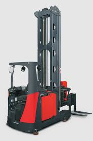 Electric Man-Down Turret Truck Capacity Up To 1350 Kg A Feature Raymond Very Narrow Aisle Swingreach Trucks Turret Truck Narrowaisle Forklifts Tsp Crown Equipment Forklift Reach Stand Up Turrettrucks Photo Page Everysckphoto The Worlds Best Photos Of Truck And Turret Flickr Hive Mind Making Uncharted 4 Lot 53 Yale Swing Youtube Hire Linde A Series 5022 Mandown Electric Transporting Fish By At Tsukiji Fish Market In Tokyo Worker Drives A The New Metropolitan Central Filejmsdf Truckasaka Seisakusho Left Rear View Maizuru