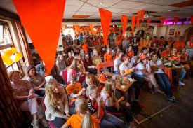 100 Fanhouse Martine Smeets In Geesteren Verhuist Naar De