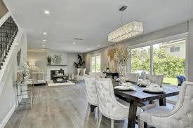 Patio World Thousand Oaks by Homes For Sale Near Colina Middle Conejo Valley Unified