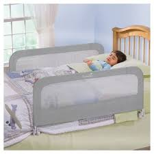 Side Crib Attached To Bed by Nursery Furniture Target
