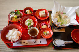 national cuisine of 21 things you should about japanese food in transit