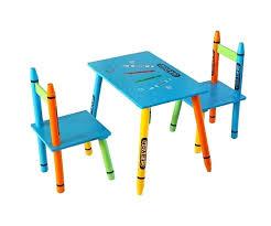 siege table bebe chaise et table bebe bebe style table et 2 chaises enfant crayon