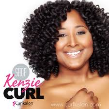 Shop The Kenzie Curl! Www.curlkalon.com #crochetbraids ... Curlkalon Hair Wig Tousled Short Brownish Black Afro American Short Natural Tapered Cut Curlkalon Hairstyles 5 Of The Best Crochet Braid Patterns Bglh Marketplace Wash N Go In Under 10 Minutes Using One Product 3c4a Hair Assunta Conyers How To A Tapered Cut Thning Crown Toni Curl Grey Harlem 125 Kima Kalon Large 20 Spring Twist Braids 3 Pack Bomb Ombre Colors Synthetic Jamaican Bounce Fluffy Extension 8inch Chase Ink Promo Code Shoedazzle Are Easiest Protective Style I Do Wave Moldshort Pixie Up