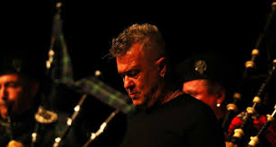 "Jimmy Barnes At His Poignant Best In SA Leg Of ""Working Class Boy ... Gallery Red Hot Summer Tour With Jimmy Barnes Noiseworks The Mildura Photos Sunraysia Daily Inxs Chrissy Amphlet Australian Made 1987 Youtube To Headline Bunbury Concert Mail No Second Prize Hotter Than Hell Redland Bay Signs Harper Collins Two Book Biography Deal Palmerston North 300317 Working Class Man An Evening Of Stories Songs Notches Up Another 1 And Shows Discography Tougher Rest Bruce Springsteen Haing"