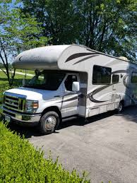 Indiana - Class C RVs For Sale: 233 RVs - RVTrader.com Craigslist Crapshoot Hooniverse Dallas Cars And Trucks For Sale By Owner Best Indianapolis Free Stuff News Of New Car Release Indiana Class C Rvs For 233 Rvtradercom All In The Family 54 Years A Ngbeloved 196 Hemmings Daily Indy 500 Rarity 1979 Ford F100 Official Truck Replica 72018 Honda Used Dealer Carmel Elegant Twenty Images And By Indiana Search Results Ewillys Project Hell Pacecar Edition Oldsmobile Calais Or