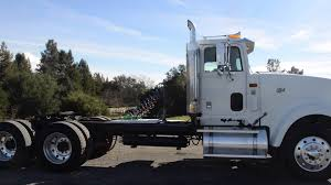 1999 INTERNATIONAL 9900i EAGLE / Charter Trucks - YouTube 1999 Intertional Dump Truck With Plow Spreader For Auction Auto Ended On Vin 3hsdjsjrxcn5442 2012 Intertional Paystar 5000 Dump Truck Item K1412 So Forsale Kc Whosale 9200 Gypsum Express Ltd Tanker Used Details Truck Bodies For Sale 4900 Rollback For Sale Or Lease 4700 Elliott L55 Sign M122351 Trucks Cab Des Moines Ia 24618554 Front Door Glass Hudson Co 1997 1012 Yard Sale By Site