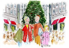 Rockefeller Christmas Tree Lighting 2014 Live Stream by Rockefeller Center Tree Lighting Pve Design