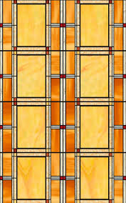 Artscape Magnolia Decorative Window Film by 10 Best Stained Glass Images On Pinterest Decorative Windows