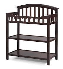 Graco Rory Espresso Dresser by Amazon Com Graco Changing Table Espresso Baby