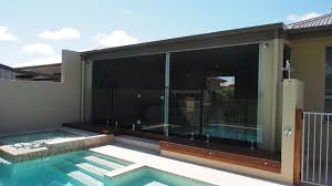 Products Venetian Blinds Custom Townsville The Coloured House Panel Glides And Fabric Sectional Inside Blinds Roman Shades Shutters Awnings In Newcastle Region Nsw 2300 Alltone Tropicool Colorbond Outside Photos Of Shade Fx Window Sunshine Coast Awning Security Screens Duo Magazine June 2015 By Issuu