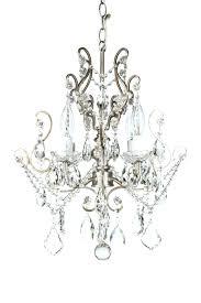 chandeliers menards 9 light chandelier menards 5 light