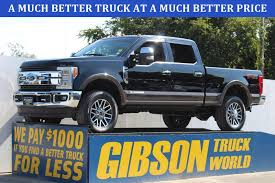 Gibson Truck World | Vehicles For Sale In Sanford, FL 32773-5607 Truck World Show 2018 Ppoint Gpsppoint Gps Mack Brings Cadian Anthem To Auto Moto News Truckworld Hashtag On Twitter Window Fox Print Canadas Tional Truck Show 2016 Login Conexsys Registration Volvos New Lngpowered Hits Finnish Roads Lng Georgia Used Cars Griffin Ga Dealer Of Trucks Tekstr Paketas Ets 2 Mods Fox Down Around China Grove The Top 10 Most Expensive Pickup In The Drive Advance At Truckworld Advance Engineered Products Group