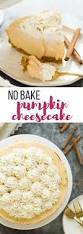 Keebler Double Layer Pumpkin Cheesecake Recipe by Best 25 No Bake Cheesecake Ideas On Pinterest No Bake Vanilla