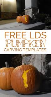 Do Mormons Celebrate Halloween by 11 Best Halloween Images On Pinterest Halloween Party Ideas