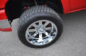 A 550hp 2004 Chevy 2500HD Duramax Stops Traffic & Stomps The ... Oem 18 Chevy Avalanche Silverado Suburban Tahoe Wheel Goodyear Set Z71 Wheels Ebay Find Used Parts At Usedpartscentralcom Economical Upgrades 2010 Truckin Magazine Ltz 20 Truck Rims By Black Rhino Stock Ford F150 Wheels Rims Wheel Rim Stock Factory Oem Used Replacement Amazoncom Replicas V1130 Chevrolet Ss Matte 2017 2500hd 4wd First Test Review Toyota Replica Factory Aftermarket 4x4 Lifted Sota Offroad