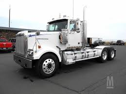 2012 WESTERN STAR 4900EX For Sale In Pendleton, Oregon | MarketBook.bz Eno Woodpecker For Web Choose Us All Types Of Tree Work Shropshire Creambacked Woodpecker Campephilus Leucopogon Female In A Truck Express Pro Modified Trigger King Rc Radio Truck Driving Race Us Route Car Transporter Children Fusion Signs Graphics Vehicle Branding Downy Hears While Eating Suet Youtube Steward Observatory 4x4 Adventures Mine Passed By Family Rheaded Woodpeckers On Our Way Out To 2009 Intertional 7400 Water Tank For Sale 64945 Miles Woody Fire Engine Kiddie Coin Ride Jolly Roger Princess Anna And The Incredible Hulk