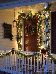 Primitive Decorating Ideas For Outside by 1673 Best Country Christmas Decorating Images On Pinterest