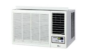 hellenbrand iron curtain troubleshooting airtemp air conditioner manual handler blower unit troubleshooting