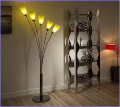 Harley Davidson Lamps Target by Extra Large Lamp Shades For Floor Lamps And Table Early 1900s