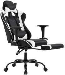 Top 10 Best Gaming Chair Black Friday 2019 Deals - Max ... 23 Best Pc Gaming Chairs The Ultimate List Topgamingchair X Rocker Xpro 300 Black Pedestal Chair With Builtin Speakers 8 Under 200 Jan 20 Reviews 3 Massage On Amazon Massagersandmore Top 4 Led In 7 Big And Tall For Maximum Comfort Overwatch Dva Makes Me Wish I Still Sat In 13 Of Guys Computer For Gamers Ign Gaming Chairs Gamer Review Iex Bean Bag Accsories