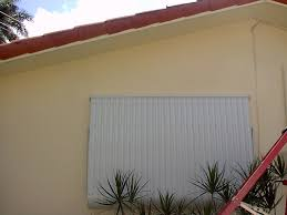 R & D Aluminum Inc. Of Broward | Aluminum Hurricane Shutters ... Clam Shell Awning Shutters Ebay Vintage Clamshell Awning In Jsen Beach Letgo Windows Cost Doors U Wdow Anyone Able To Repair R D Alinum Inc Of Broward Hurricane Wall Mount Brackets Suppliers Bpm Select The Premier Building Product Search Engine Awnings Products Services Sun Control Remodeling Co Corbettus Supply Mobile Home Window Standing Seam Copper With Wrought Iron Brackets For Patio Partsalinum Awnings With Look Manufacturers We Make And Canopies