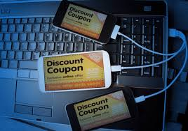 Coupon & Promo Abuse: Stop Users From Taking You For A Ride | TeleSign Atomic Quest A Personal Narrative By Arthur Holly Compton Arthur Atom Tickets Review Is It Legit Slickdealsnet Vamsi Kaka On Twitter Agentsaisrinivasaathreya Crossed One More Code Editing Pinegrow Web Editor Studio One 45 Live Plugin Manager Console Menu Advbasic Atom Instrument Control Start With Platformio The Alternative Ide For Arduino Esp8266 Tickets 5 Off Promo Codes List Of 20 Active Codes Payment Details And Coupon Redemption The Sufrfest Chase Pay 7 Off Any Movie Ticket With Doctor Of Credit Ticket Fire Store Coupon Cineplex Buy Get Free Code Parking Sfo Coupons Bharat Ane Nenu Deals Coupons In Usa