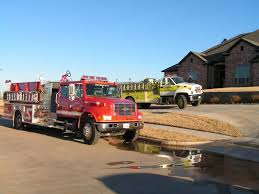 Volunteer Fire Dept. | City Of Henrietta Fire Irving Tx Official Website Apparatus Refurbishment Update Your Truck Pierce Manufacturing Custom Trucks Innovations Dallasfort Worth Area Equipment News Tomball And Releases Eone Firefighter Trainee San Antonio Texas Deadline February 28 2016 Balch Springs Department Has A New Stainless Pumper Deer Park