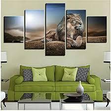 mwpo 3d leinwand malerei moderne hd drucke bilder wohnzimmer