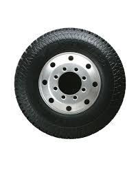 M588 | Toyo Tires Canada Light Truck Tyres Van Minibus Size Price Online Firestone Tires Advertisement Gallery Bridgestone Recalls Some Commercial Tires Made This Summer Fleet Owner Enterprise Commercial Repair Roadmart Inc Used Semi For Sale Zuumtyre Winterforce 2 Tirebuyer Sailun S605 Eft Ultra Premium Line Haul Industrial Products