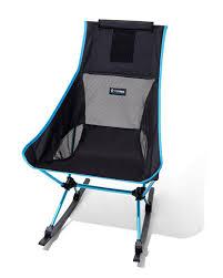 chair two rocker