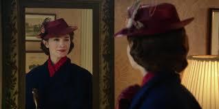 Mary Poppins Returnsu201d Un Filme Nuevo Con La Esencia De La Original