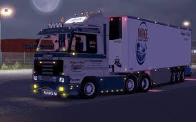 Truck Driving: Scania Truck Driving Simulator Mods Professional Truck Driver Institute Home Sage 50cloud Canada Truck Driving School Day2 Youtube Dealing With Hours Vlations Beyond Your Control In Elds Big Road Trucker Jobs Plentiful But Recruit Numbers Low Southern Cdl Driving Schools Nj 8777860223 Traing School Scania Simulator Mods Nbi Amazoncom Buff Proseries Angler Gloves Skoolin Xxl