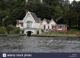 100 River Side House Beautiful Traditional Riverside Residential House Or Home