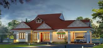 Best 10+ Cool Single Story Home Designs W9rRS #3002 Lofty Single Story Home Designs Design And Style On Ideas Homes Abc Storey Kerala Building Plans Online 56883 3 Bedroom Modern House Modern House Design Trendy Plan Collection Design Youtube Storey Home Erin Model 2800 Sq Ft Lately In India Floor Feet 69284 One 8x600 Doves Appealing Best 50 With Additional 10 Cool W9rrs 3002